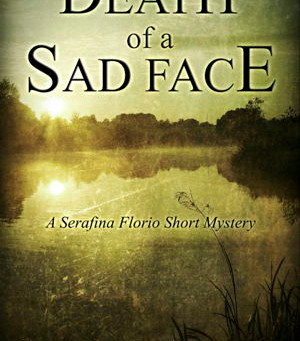 The Sweep of the Wind: Death of a Sad Face