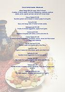 Alaturka Turkish & Mediterranean Restaurant