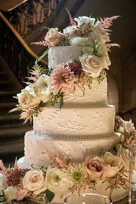 weddingcake_2cooladjusted.jpg