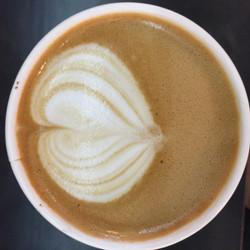 Alfred Coffee & Kitchen | Melrose Pl
