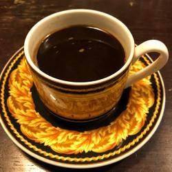 Black Bean Coffee House | Taipei