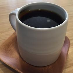 Enchanted Coffee Bar | La M