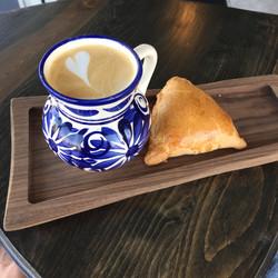 Mi Cafecito Coffee | Pomona, CA