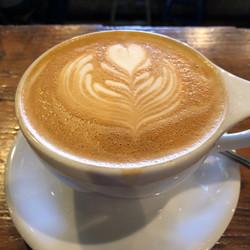 Intelligentsia Coffee | Pasadena, CA