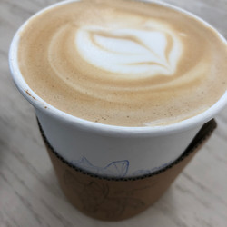 Again Cafe & Chibiscus Ramen | CA