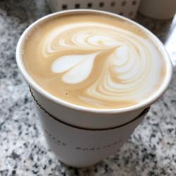 Andante Coffee Roasters | DTLA, CA