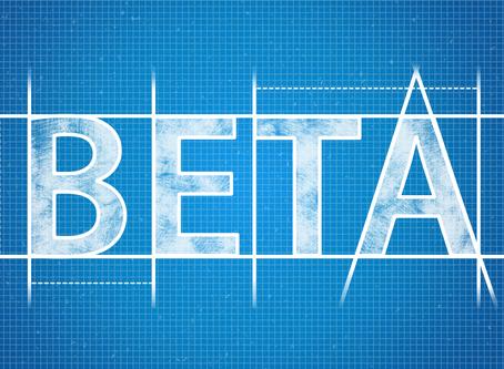 Beta Stage