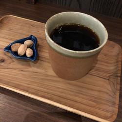 Pallas Cafe | DaDaoCheng, TW