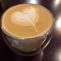 Lofting Coffee | Taipei, Taiwan