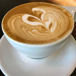 Steelhead Coffee | Long Beach, CA
