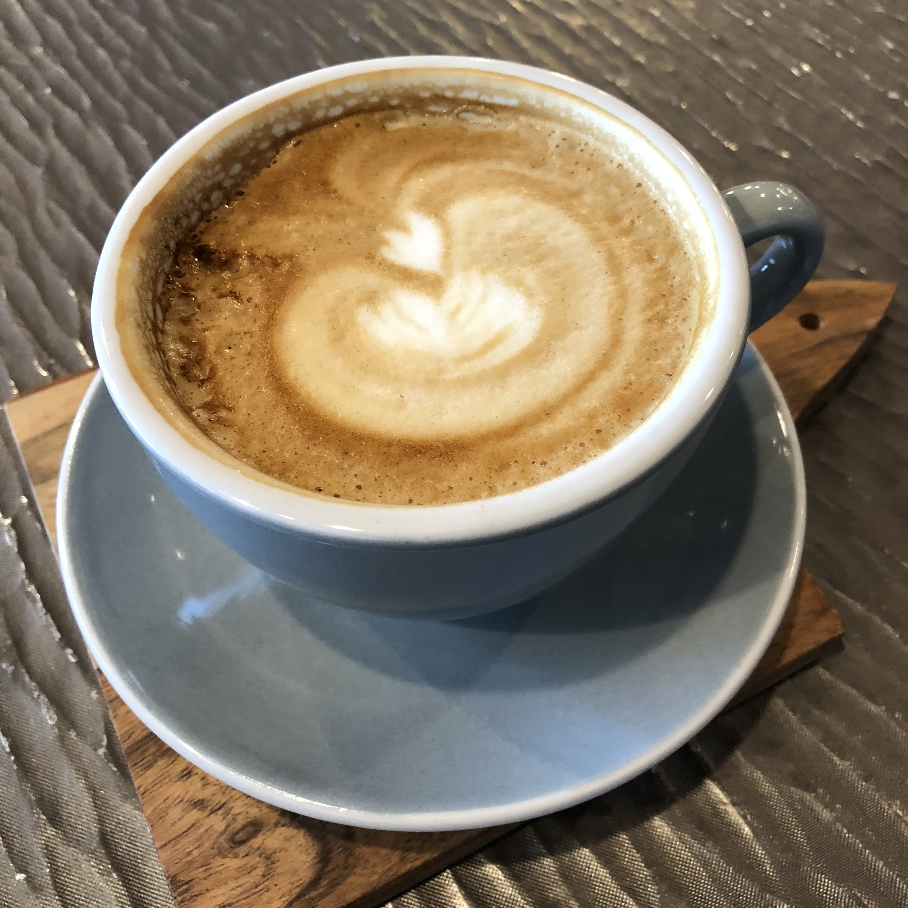 City Plus Coffee | Diamond Bar, CA