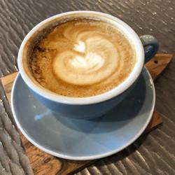 City Plus Coffee | Diamond Bar, CA