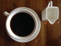 Taza Coffee | Arcadia, CA