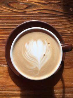 Coffee Tomo | Sawtelle, CA