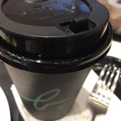 AGNÈS B. CAFÉ L.P.G. | Taiwan