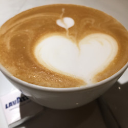 Eslite Cafe Dunnan Store | Taipei