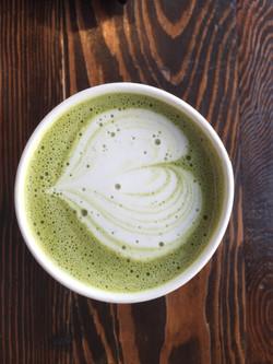 Canabru Coffee | Chino, CA
