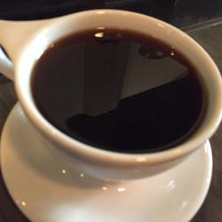 Elabrew Coffee | DTLA