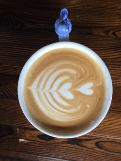 Coffee Tomo | Irvine, CA