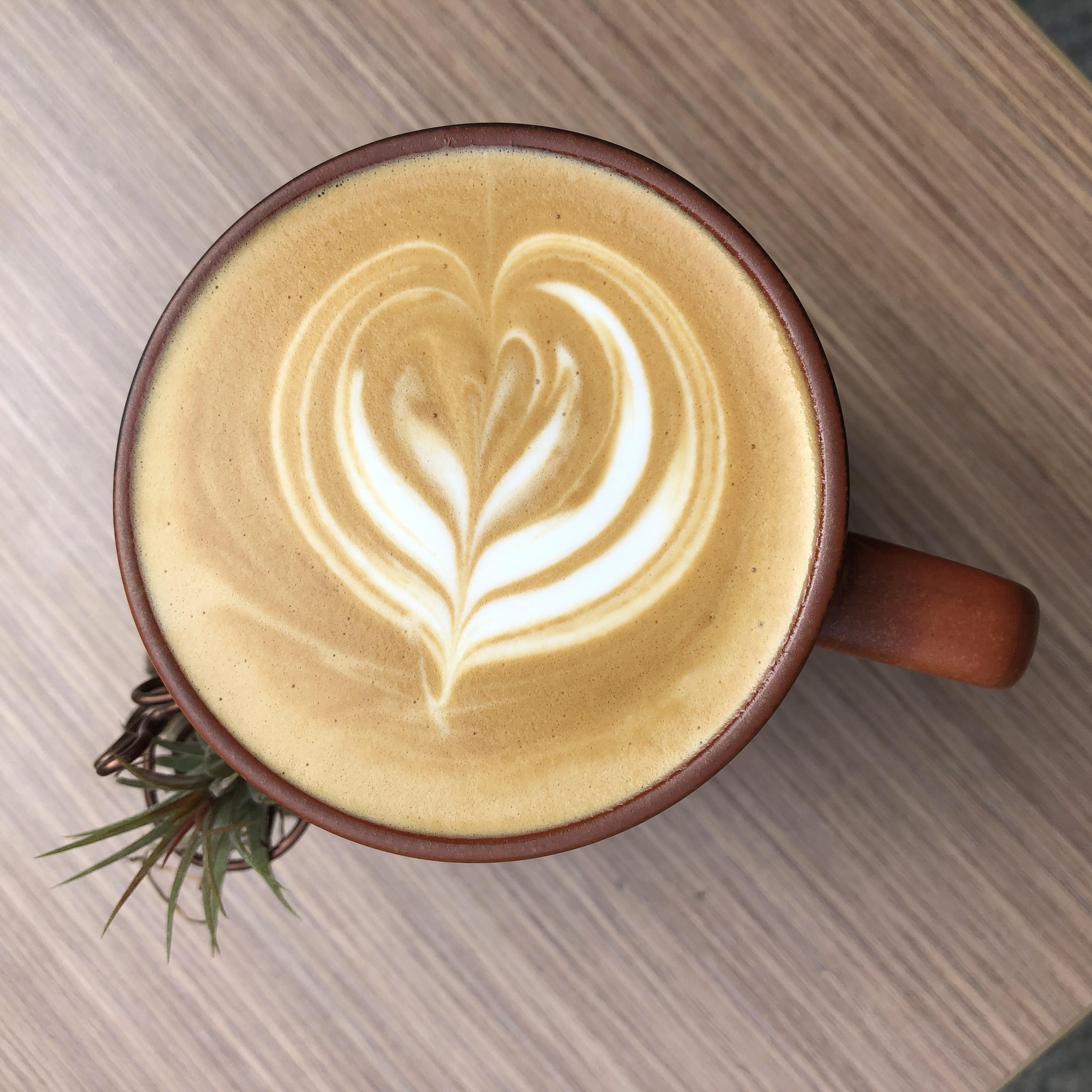 Coffee Sind | Taipei, Taiwan