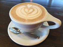 TRU BRU Organic Coffee | Orange, CA