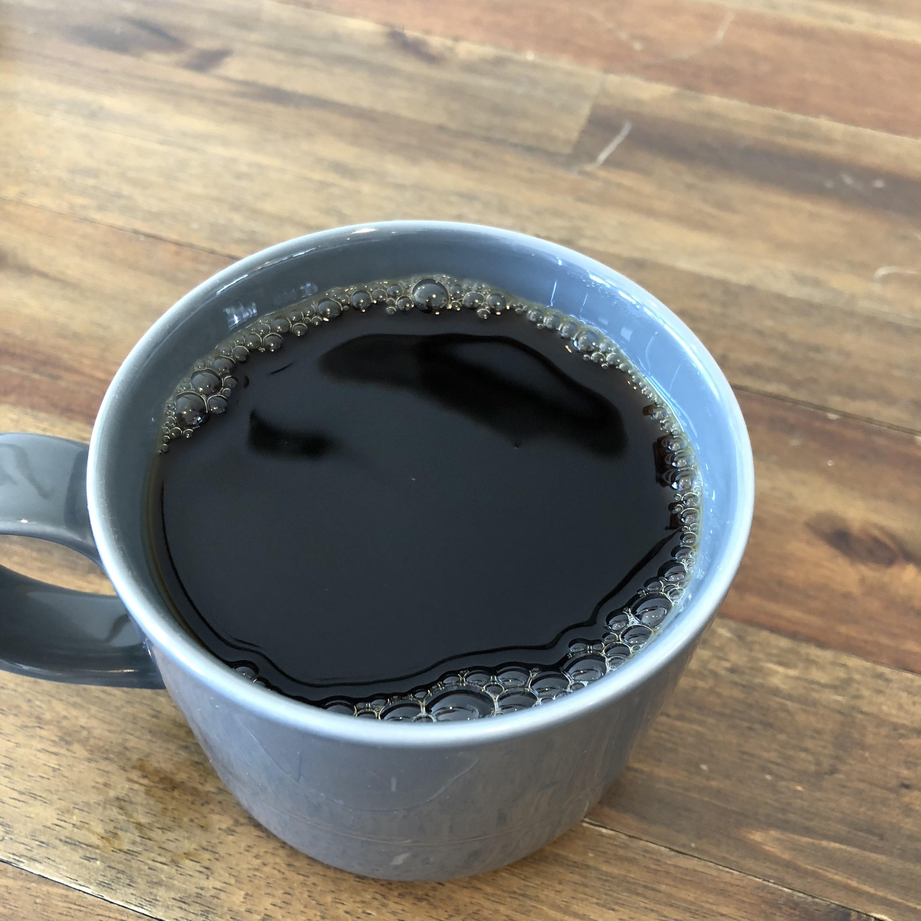 Andante Coffee Roasters | LA, CA