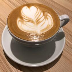 Cafe 392 | Dadaocheng, TW