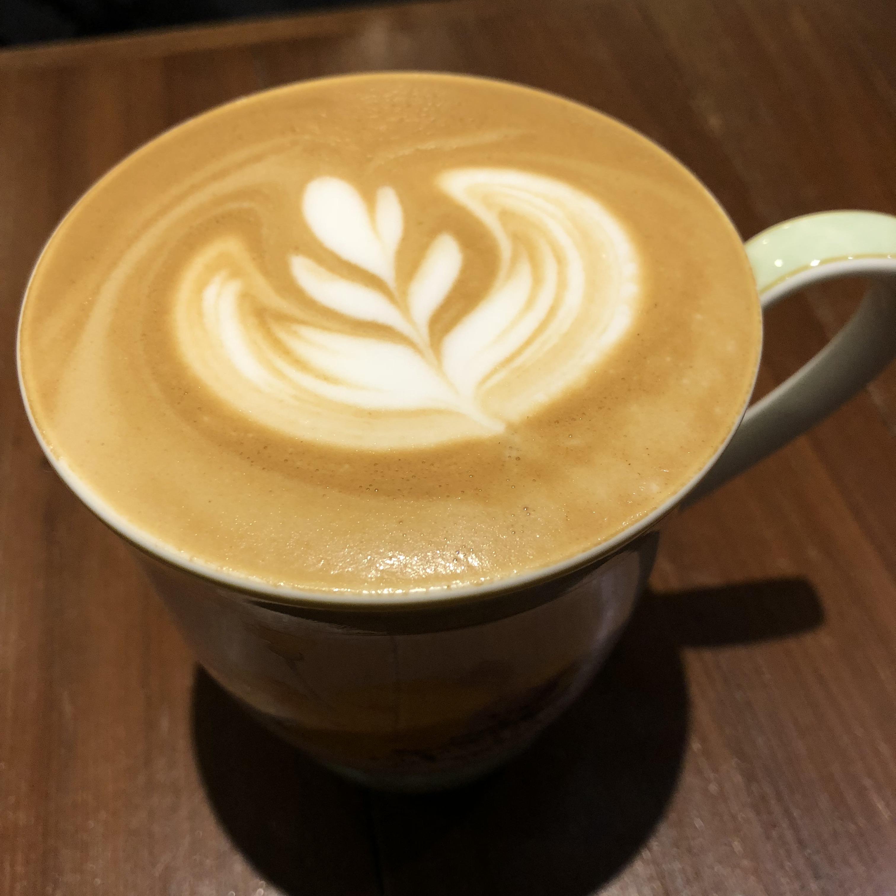 WenShan Coffee | Taipei, TW