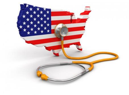 ReWork: US Medical System