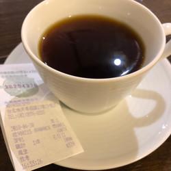 南美咖啡 | Taipei