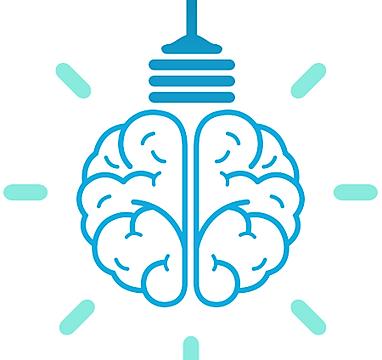 Idea Brain