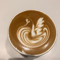 Arabica Coffee | Hong Kong
