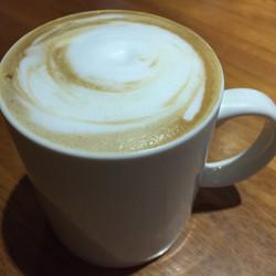 Laoo Special Coffee | Shipai, Taipei