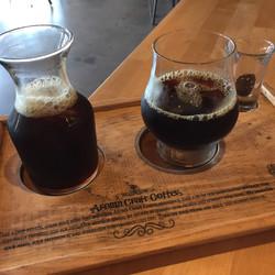 Aroma Craft Coffee | Walnut, CA