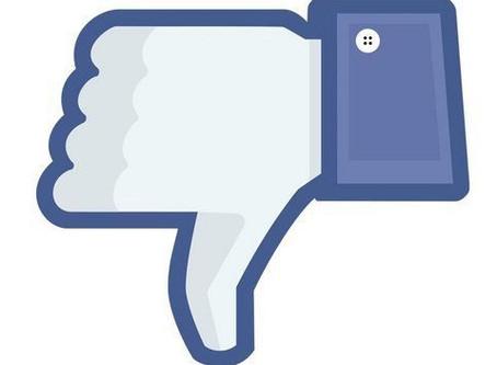 Facebook RIP End Ch