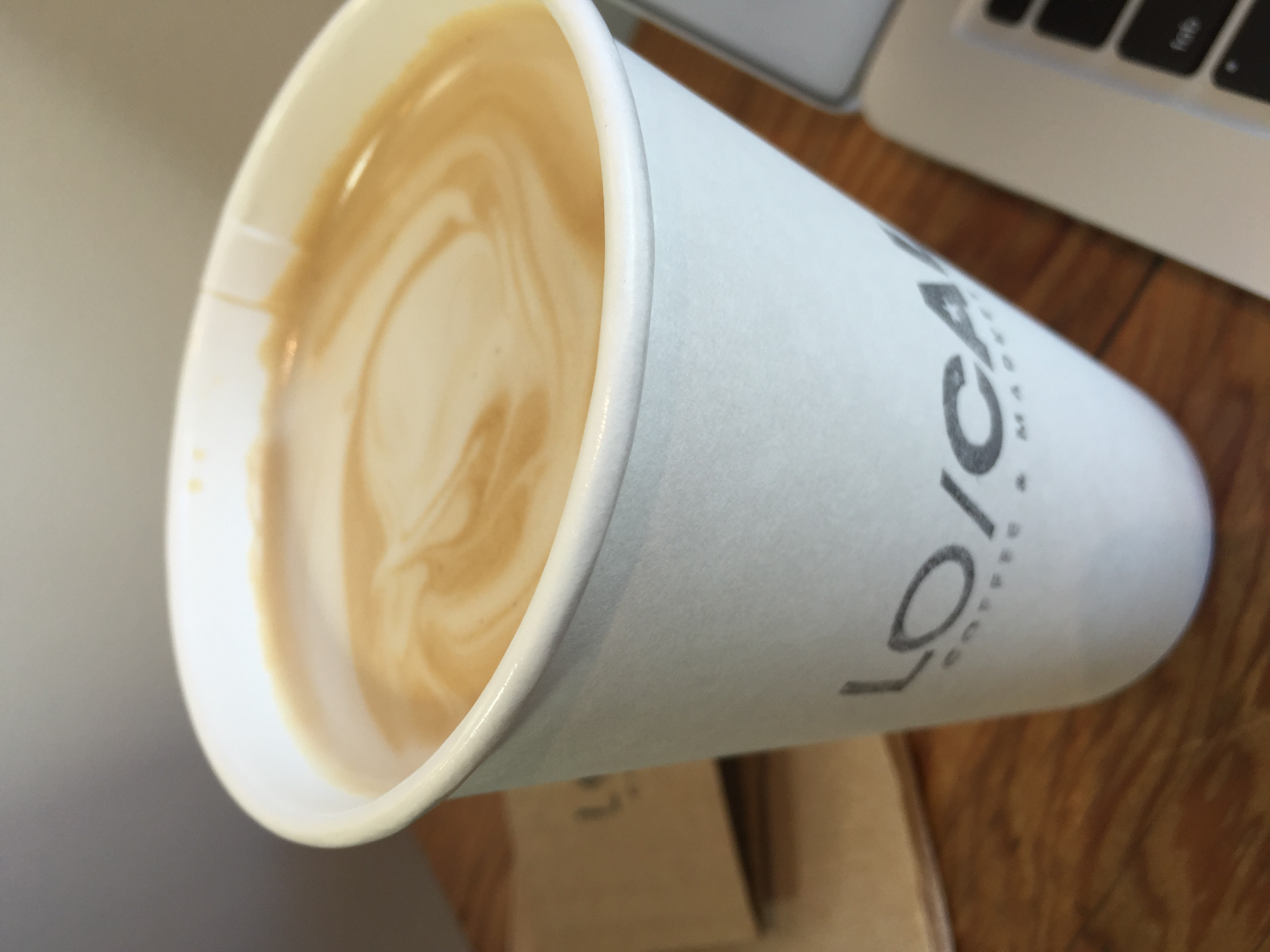 LO/CAL Coffee | Los Angeles