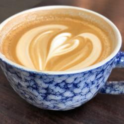 Sanctuary Coffee | Claremont, Coffee
