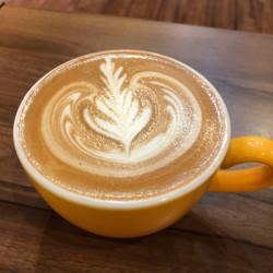 Caffe Bravo | Taipei, TW