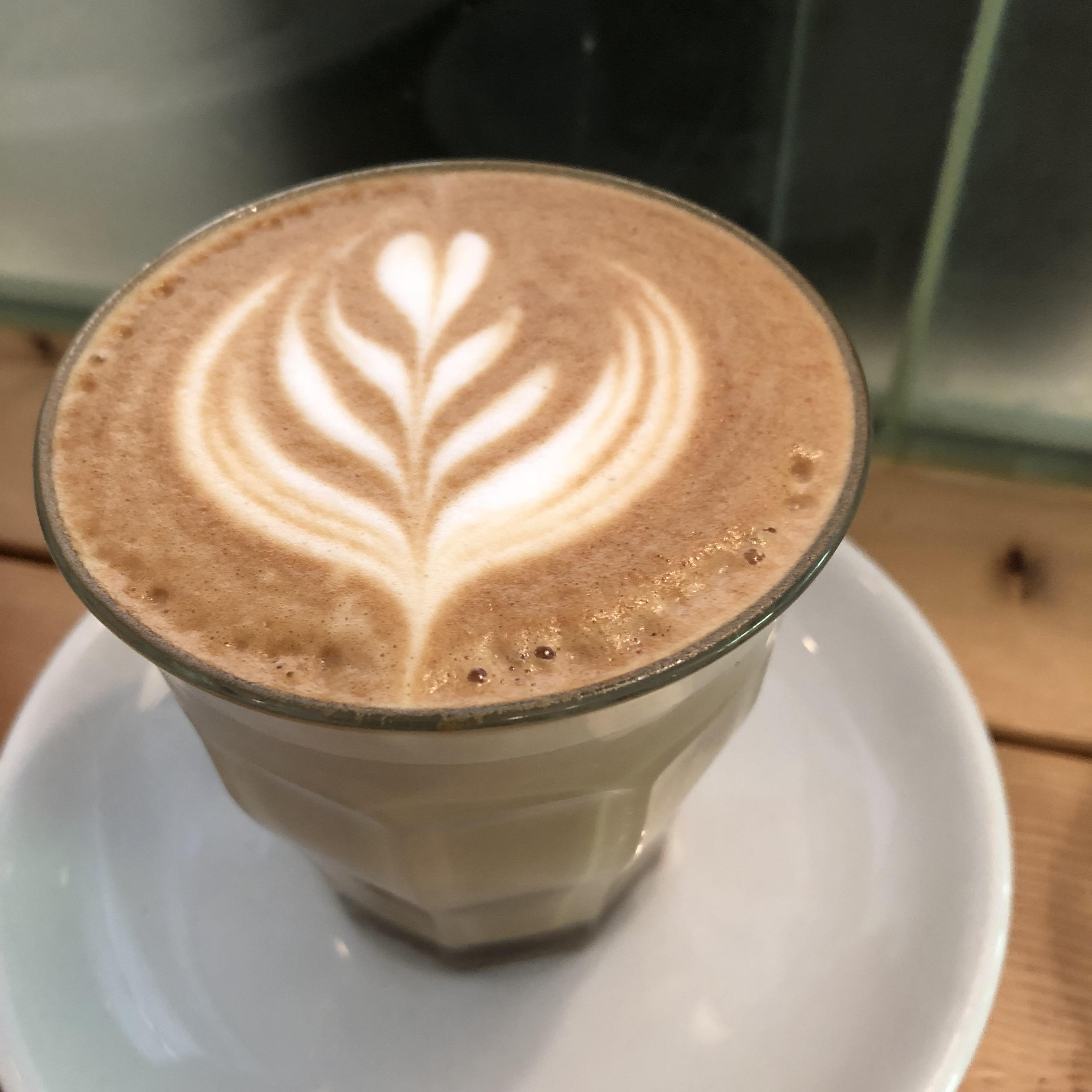 FikaFika Cafe | Taipei, TW