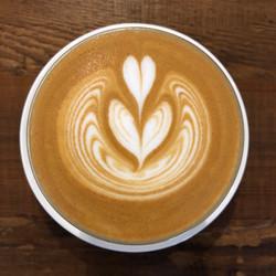Provider Dry Goods & Coffee | Taipei