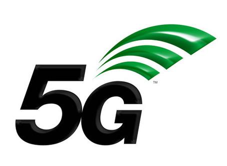 5G - A Revolution Begins