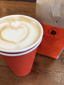 Bodhi Leaf Coffee Traders | CA