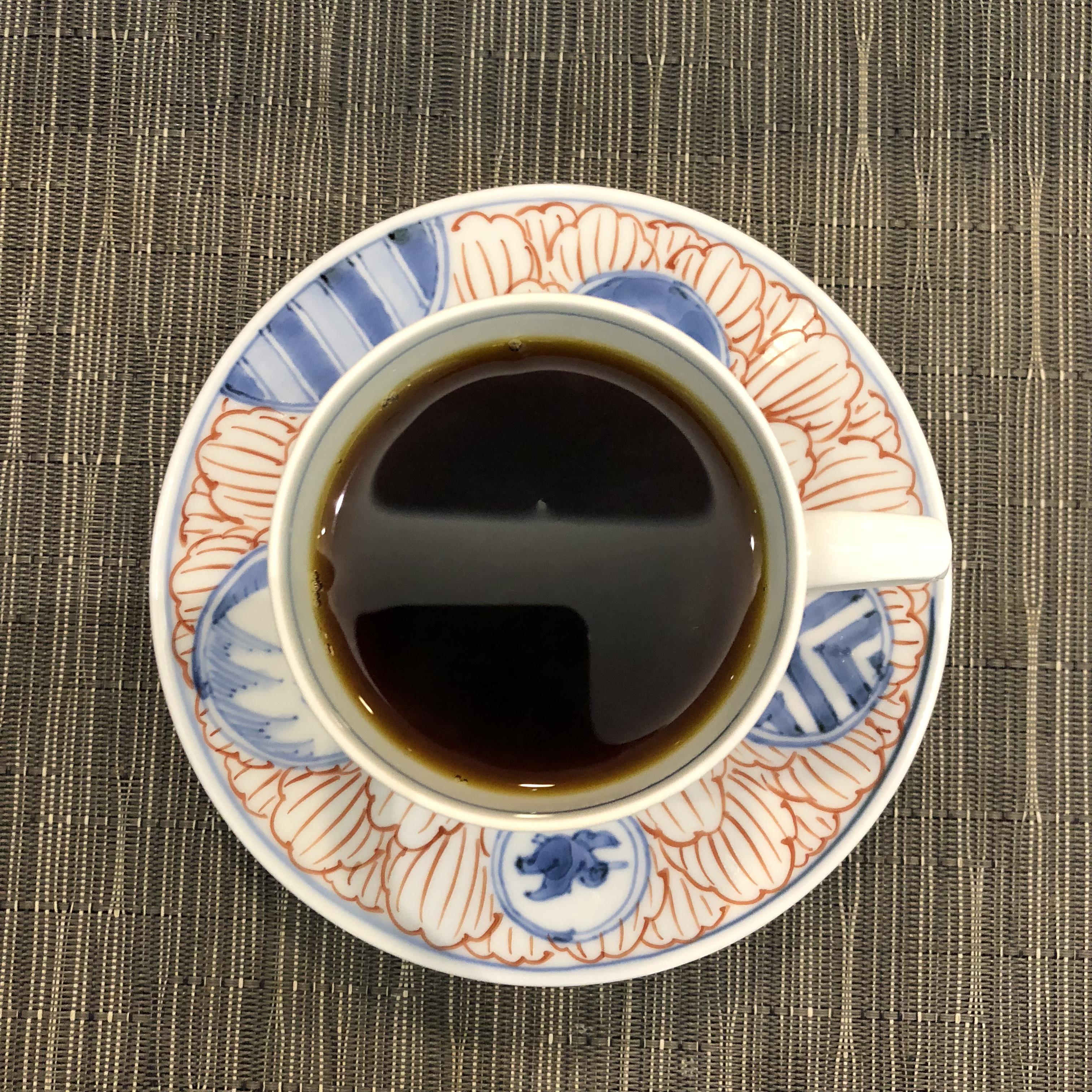 Haaya's Coffee | Taipei, TW