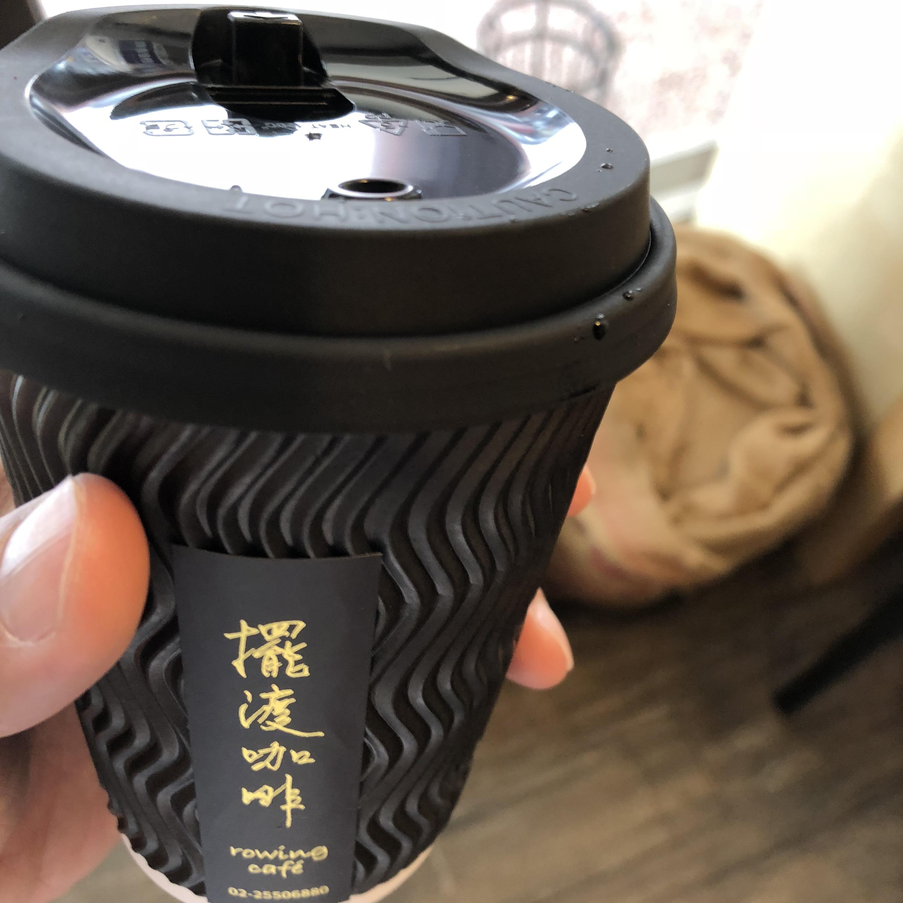 Baido Coffee | DaDaoCheng, TW