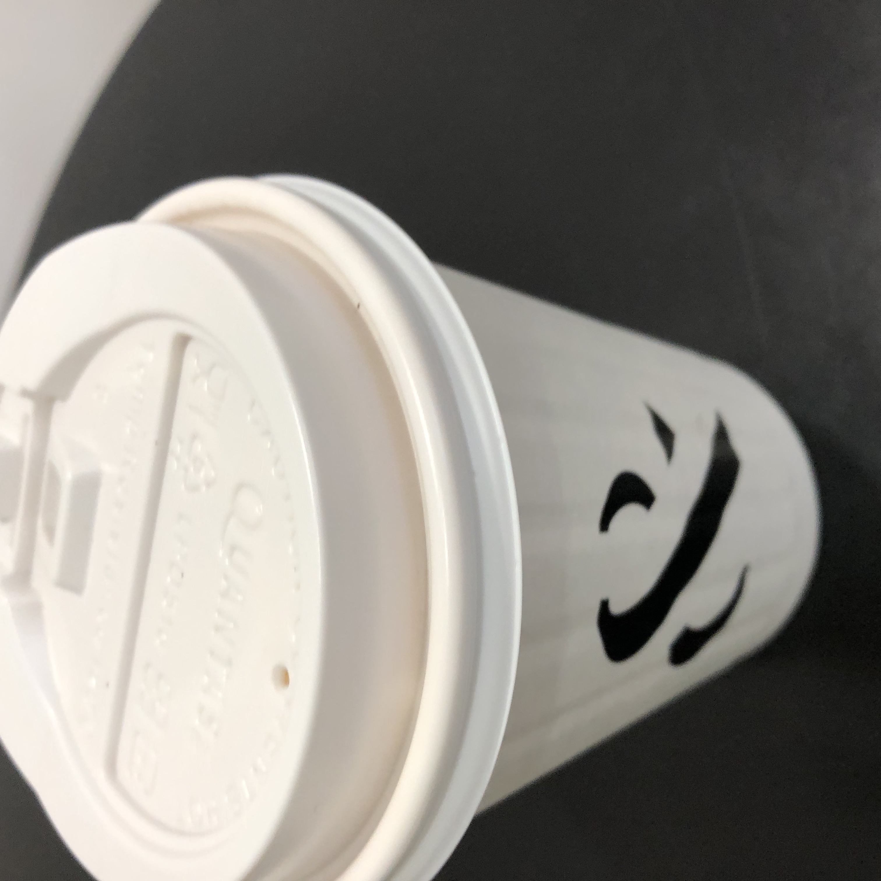 FOMO Coffee | Taipei, TW