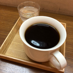 Coffee Collection | Taipei
