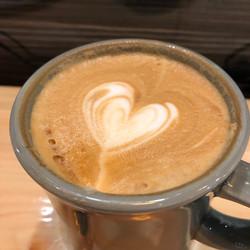 Beans & Coffee | Taipei, Taiwan