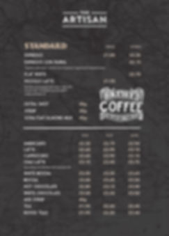 Artisan Drinks Menu-1.jpg