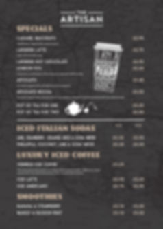Artisan Drinks Menu-2.jpg