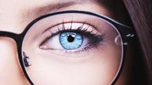 Optics: Does God Care?